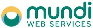 MUNDI WEB SERVICES trademark