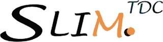 SLIM TDC trademark