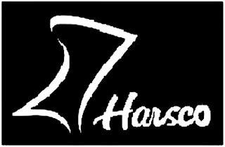 HAISCO trademark