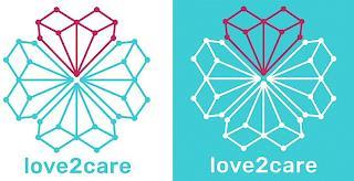 LOVE2CARE trademark