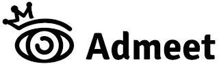 ADMEET trademark