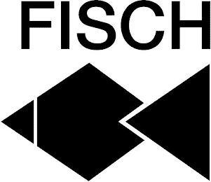 FISCH trademark