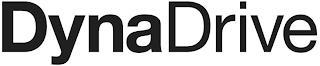 DYNADRIVE trademark