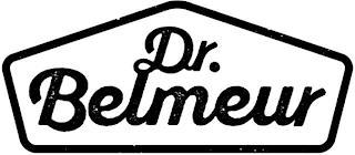 DR. BELMEUR trademark