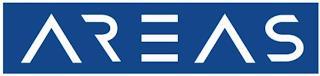 AREAS trademark