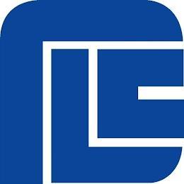 RLC trademark