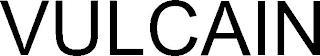 VULCAIN trademark