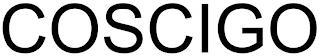COSCIGO trademark