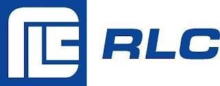 RLC RLC trademark