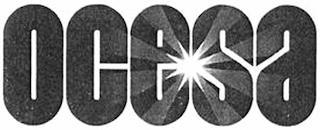 OCESA trademark