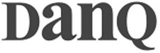 DANQ trademark