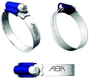 ABA trademark