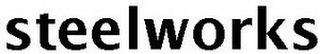 STEELWORKS trademark