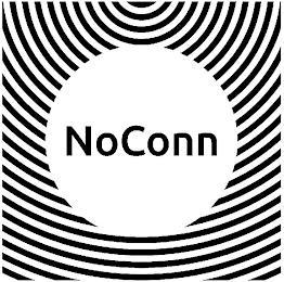 NOCONN trademark