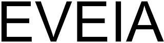 EVEIA trademark