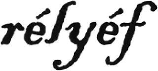 RÉLYÉF trademark