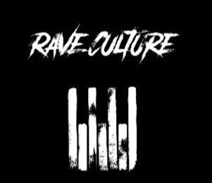 RAVE CULTURE trademark