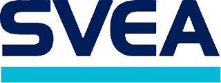SVEA trademark