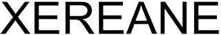 XEREANE trademark