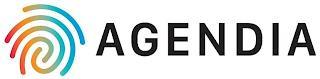 AGENDIA trademark