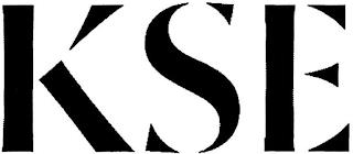 KSE trademark