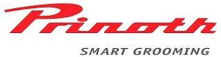 PRINOTH SMART GROOMING trademark