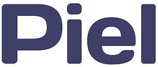 PIEL trademark