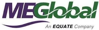 MEGLOBAL AN EQUATE COMPANY trademark