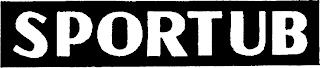 SPORTUB trademark