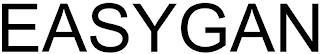 EASYGAN trademark