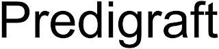 PREDIGRAFT trademark