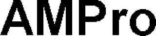 AMPRO trademark
