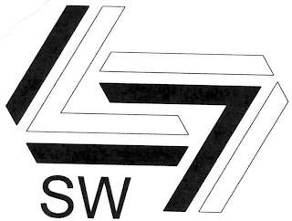 VV SW trademark