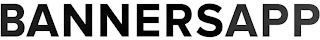 BANNERSAPP trademark