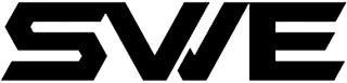 SWE trademark