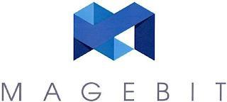 MAGEBIT trademark