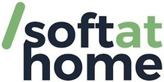 SOFTATHOME trademark