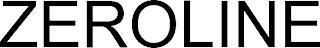 ZEROLINE trademark