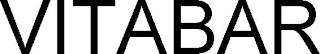 VITABAR trademark