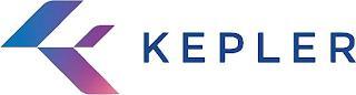 KEPLER trademark