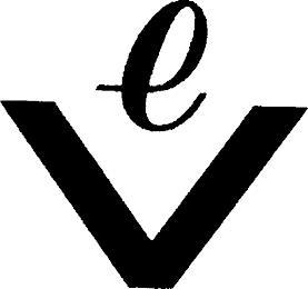 VE trademark