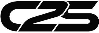 C2S trademark