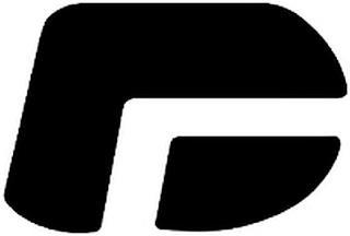 D trademark