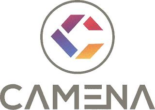 CAMENA trademark