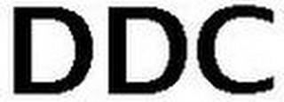 DDC trademark