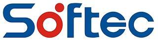SOFTEC trademark