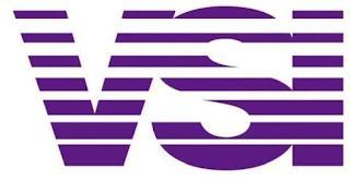 VSI trademark