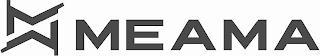 MEAMA trademark