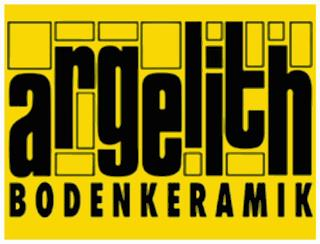 ARGELITH BODENKERAMIK trademark