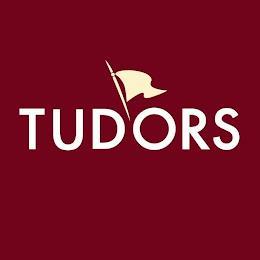 TUDORS trademark